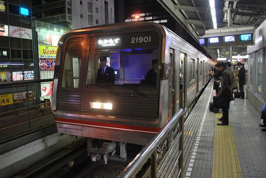 江坂駅的圖片搜尋結果