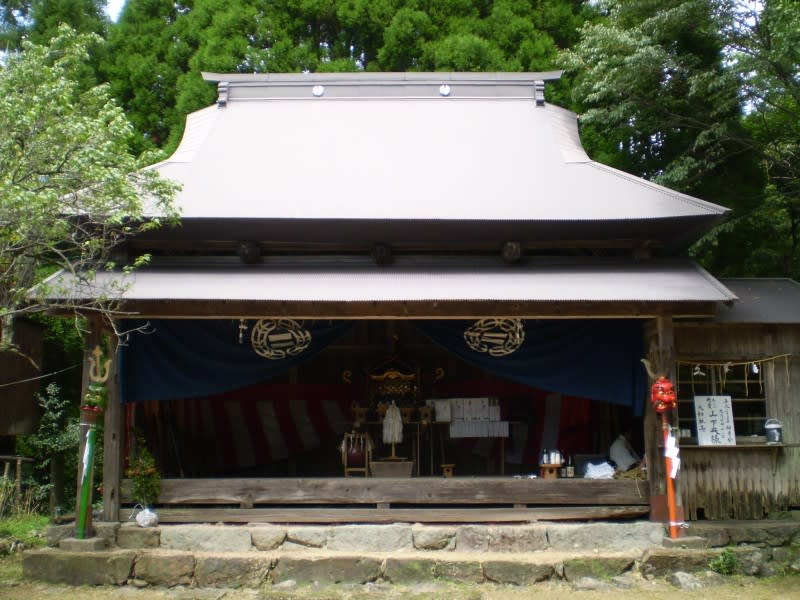 Jinkou_431