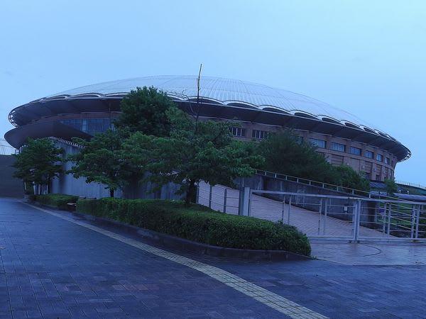 今日は熊本城までマラニック - ...