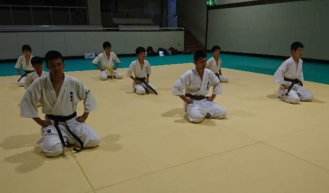 センター 安佐 南 区 スポーツ 南長崎スポーツセンター|豊島区公式ホームページ