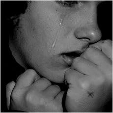 「ぼろ泣きしたゲームを教えてください ←こ」の質問画像