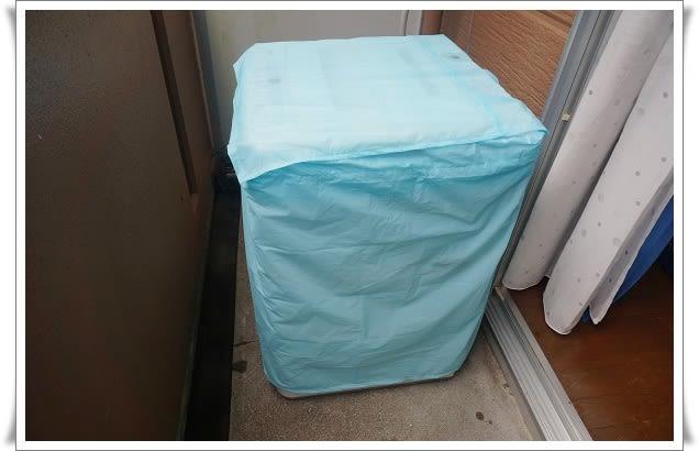 カーテン ダイソー シャワー ダイソーだけで作るお風呂のシャワーカーテン