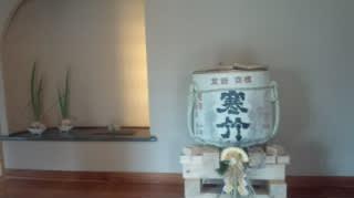 佐久平のお蕎麦やさん