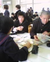 2008_1029_905