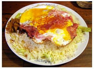 LOCO_MOCO_Kelleys'