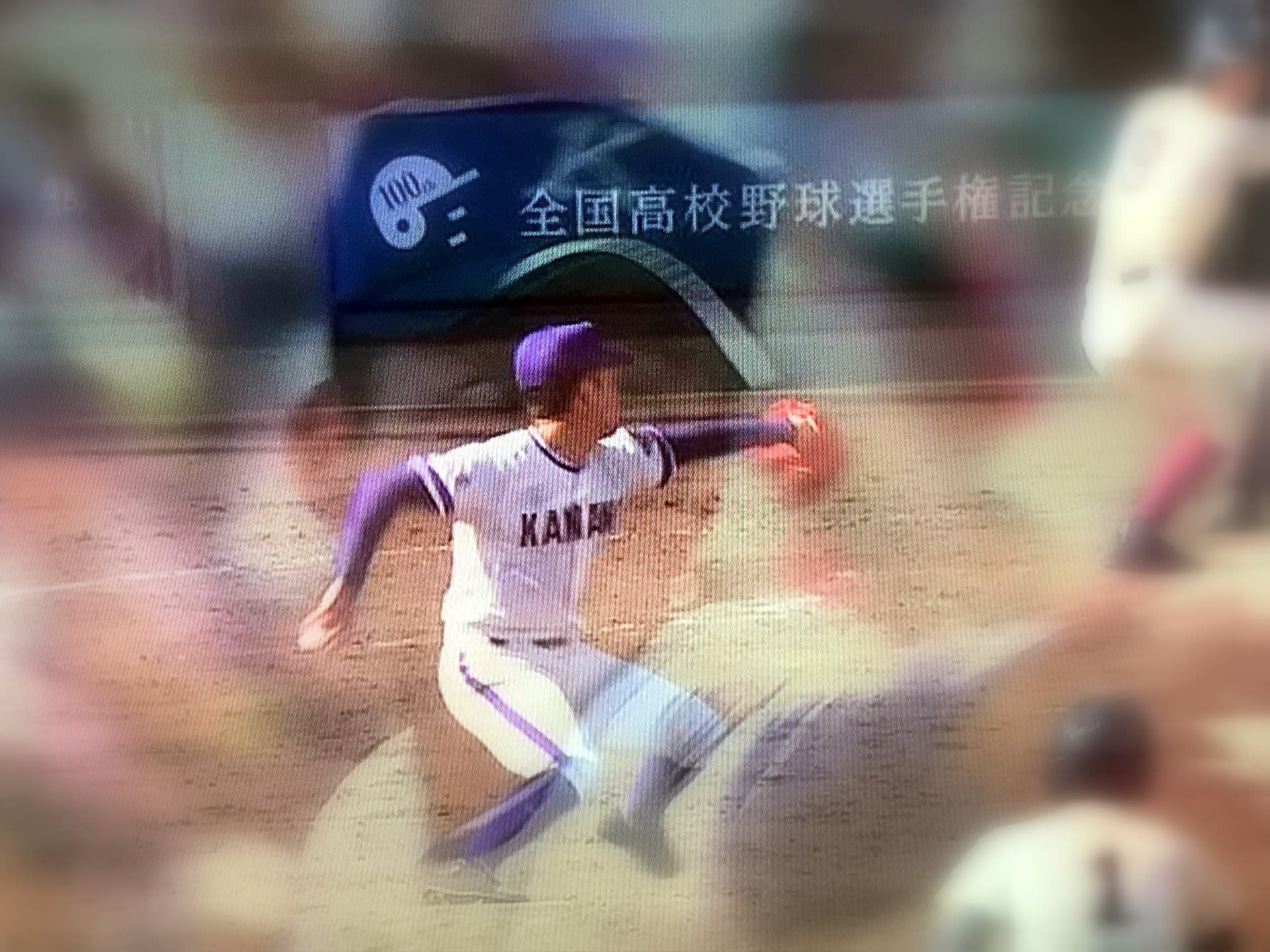 100枚以上のおすすめ画像 野球 かっこいい 壁紙 無料の Hd の壁紙