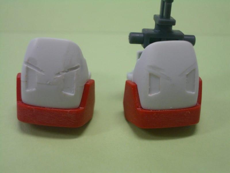 Imgp3439