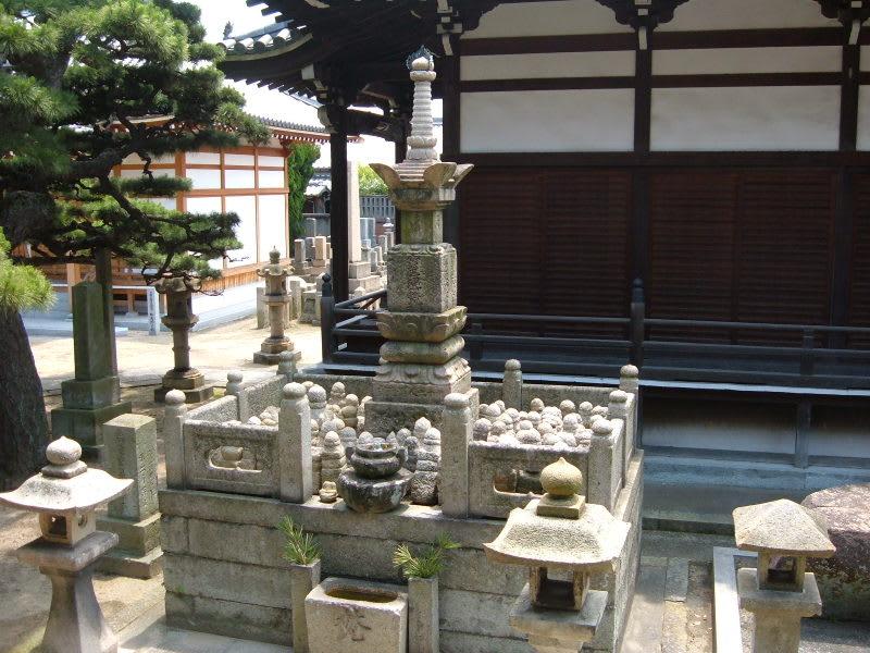 Kakogawawoyuku_087