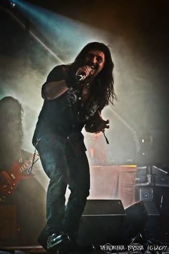 Black Sabbath / Black Sabbath 【和訳】 | Tの洋楽 ...