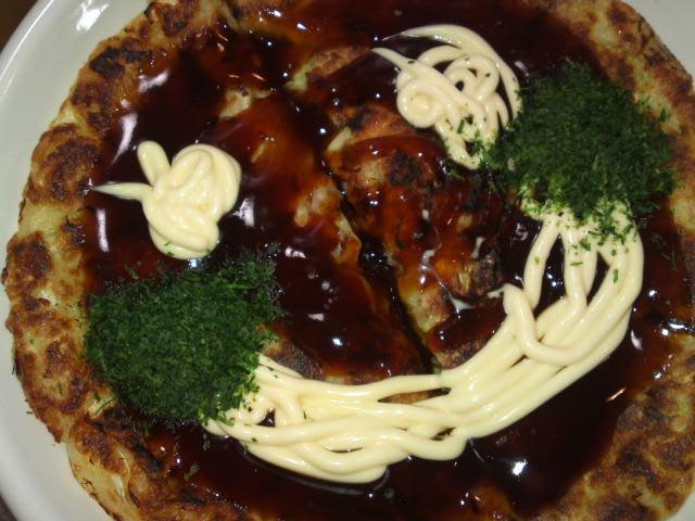 120924_okonomiyaki
