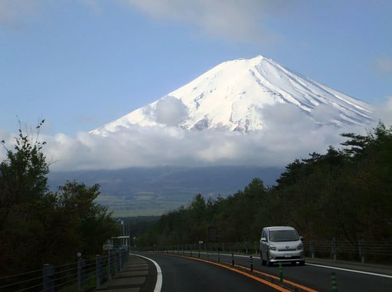 Fuji130503471