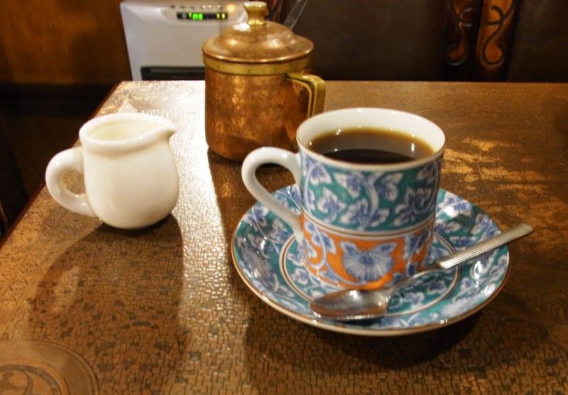 Ranpuyacoffee20130219