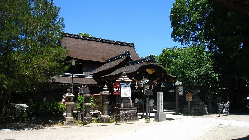京の四季 名勝散策 写真集