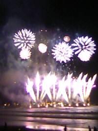 20121013_08
