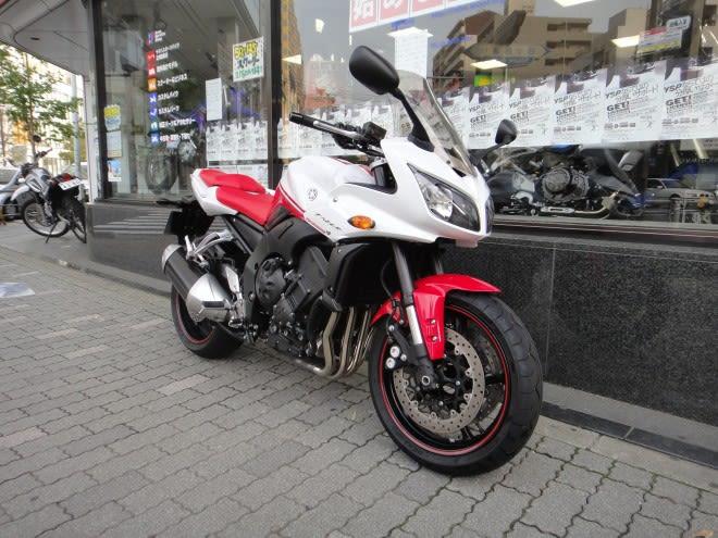 Bike_97_3