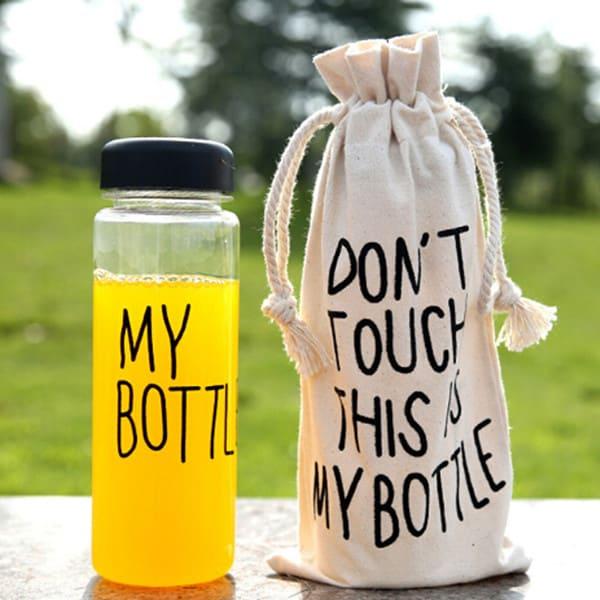 クリアボトル 水筒 おしゃれな世界 タンブラー 水筒 マグ シェイカー スクイズボトル 販促品の企画・製造・販売