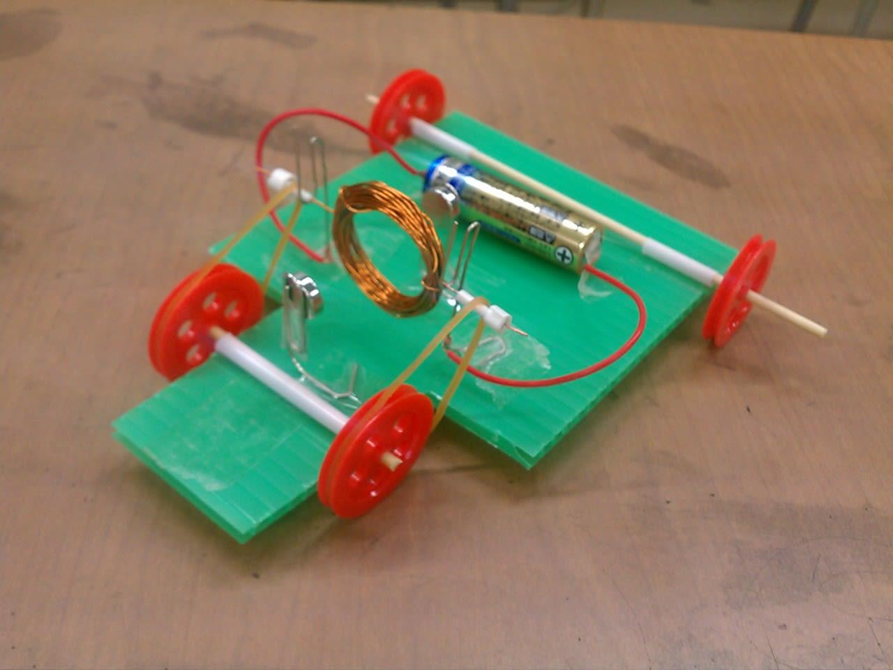 clipmotorcar