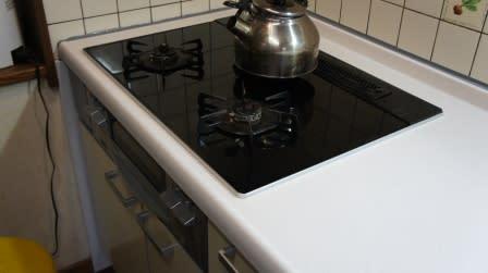 20130121_stove02_2