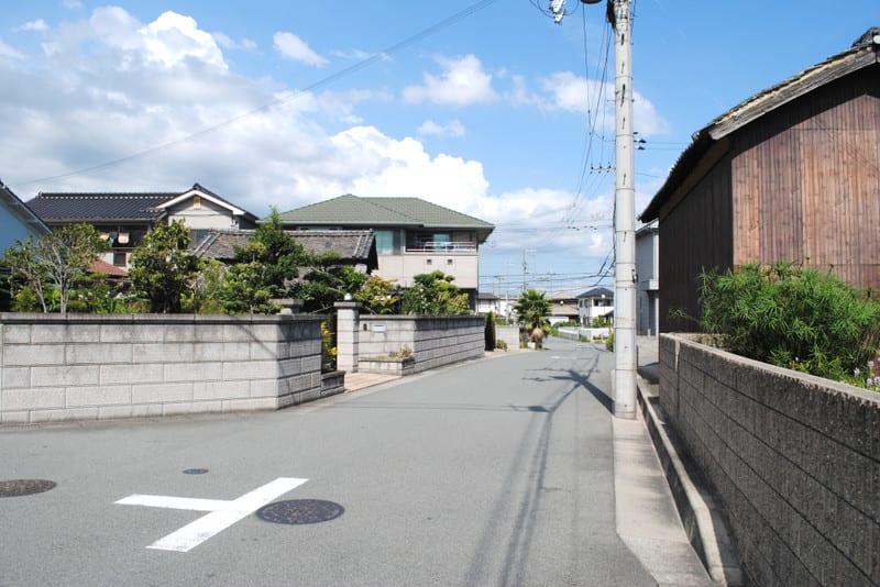 Sinobe_003
