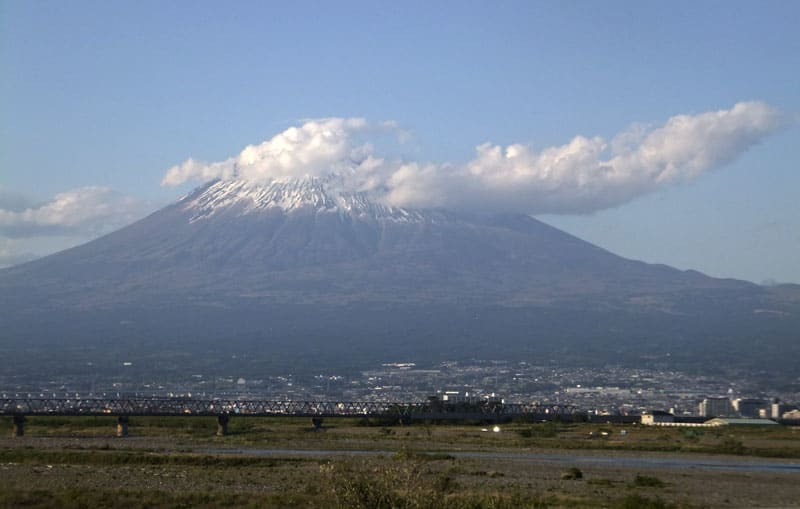 Fuji130503569