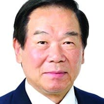 2018 12 14 日韓関係 の崩壊。【わが郷・歴史】