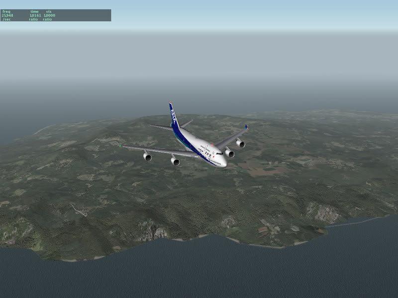 Screenshot_6web