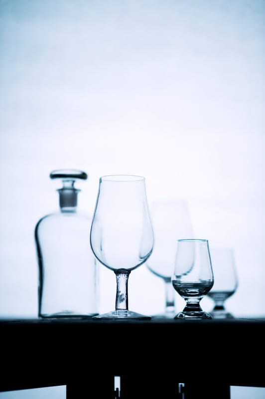 20140520dsc_5314wine_glass
