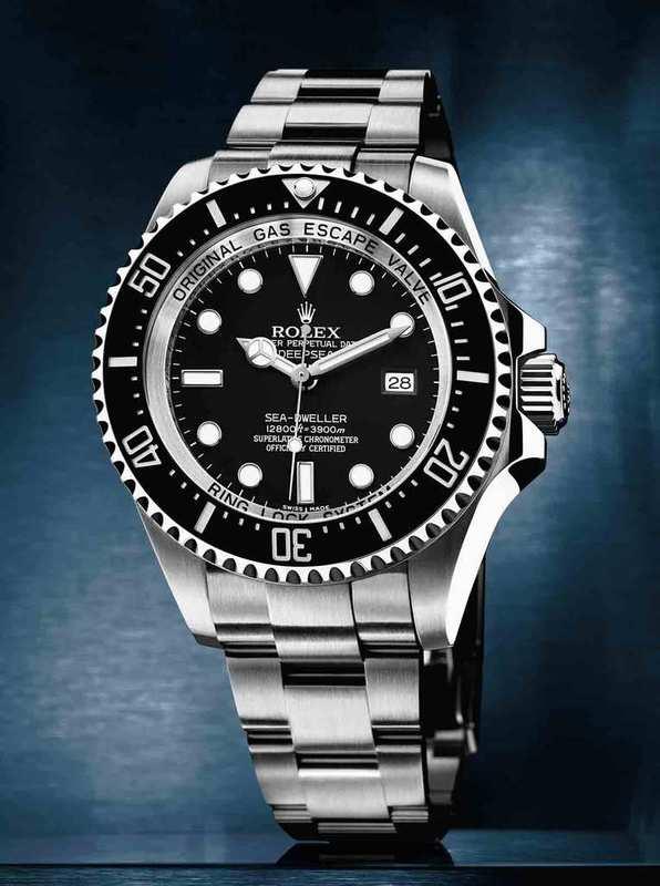 Rolex2008deepsea1