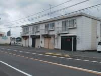 田舎暮らしの不動産三重県志摩市不動産住居確保給付金のことは家安マァート