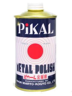 Pikal01