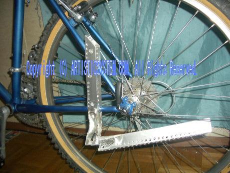 Imgp3688izzzstand_3