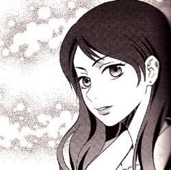 Manga_time_or_2012_05_p119a