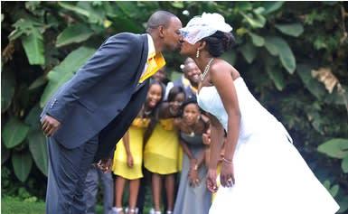ケニア 一夫多妻合法化にみるアフリカ的価値観の主張 「それが ...