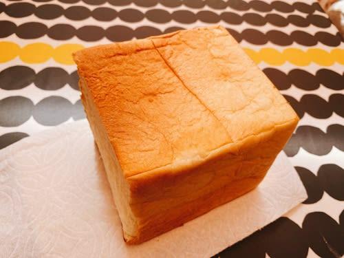 おかき 石井 成城 チーズ アボカド