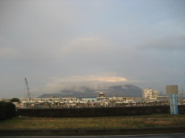 20090130d