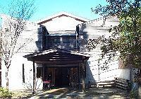 木城絵本図書館