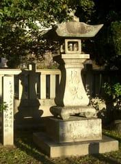 レイテ、タクロバン戦没者収骨記念植樹碑