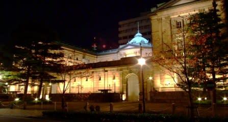 2012 07 15 日本の中の 外国勢力【わが郷・経済】