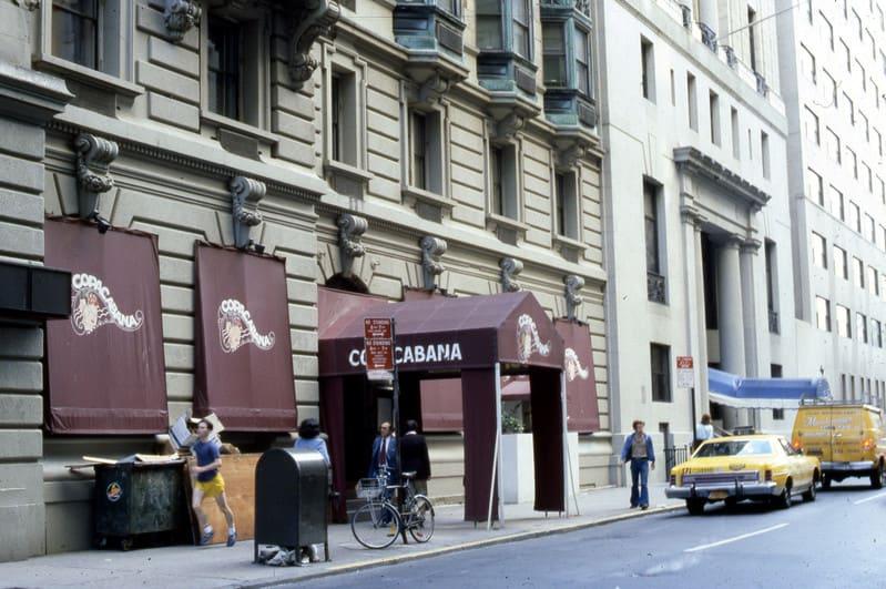 6_copacabana_60th_street_nyc