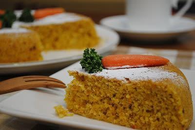 炊飯 器 ケーキ