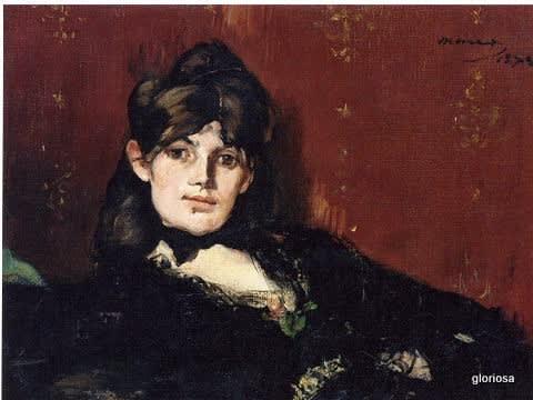 ヴィクトリーヌ・ムーラン