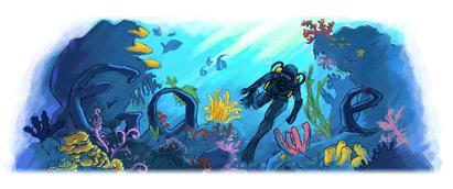 Google20100611