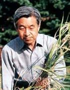 Akihito02
