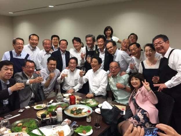 台風 千葉 県 知事