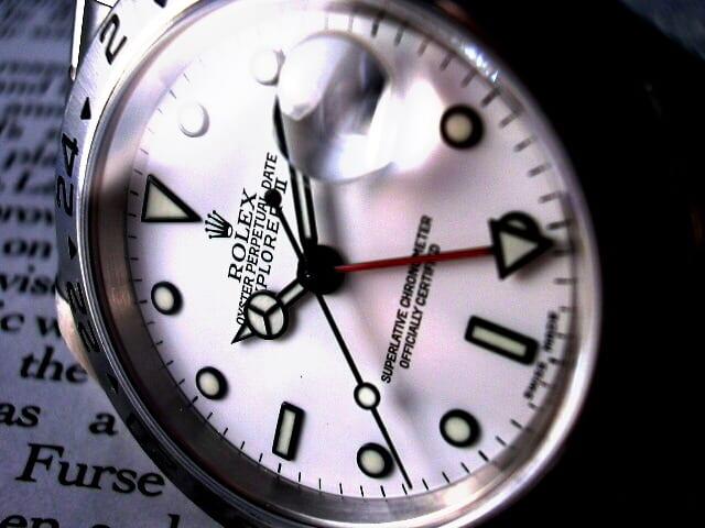 Rolex1829rolex