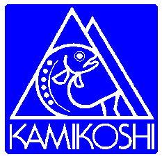Kamikoshi_logo