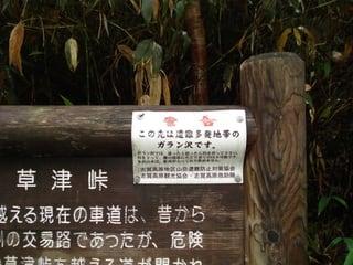 https://blogimg.goo.ne.jp/user_image/11/bf/6355c3e4f58371e103e3fd147399cdda.jpg