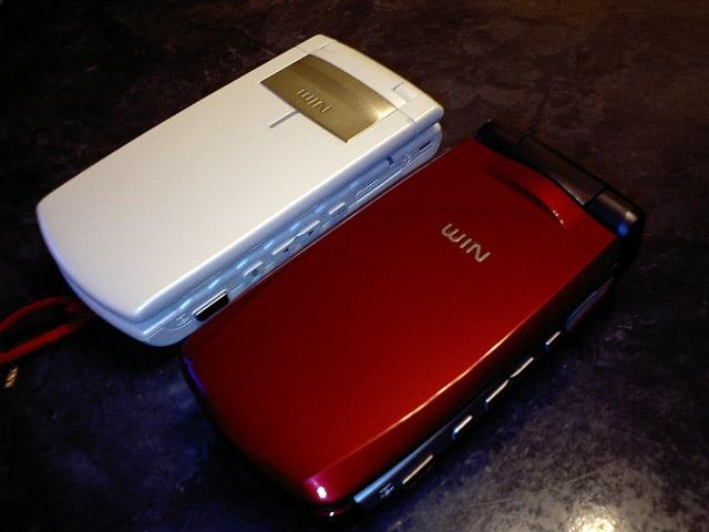 6442c93650 こんばんは!去る2月10日に、カシオからW31CAの後継機にあたるW41CAが発売されました。今回もいつものようにハイスペックで登場してきました。