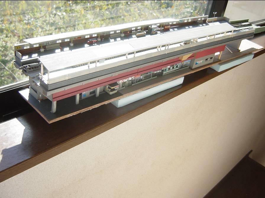 光山鉄道管理局・アーカイブス