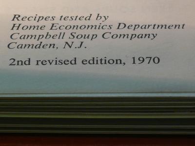 Campbells_book_1970